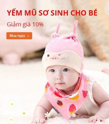 Picture for category Đồ cho bé mặc