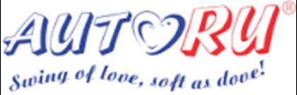 Picture for manufacturer Autoru