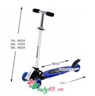 Picture of Xe trượt scooter bé lớn L2015