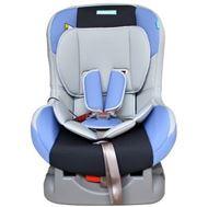 Picture of Ghế ngồi ô tô cho bé Kidstar 2090D