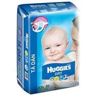 Picture of Bỉm Huggies XXL56 dành cho bé trên 14kg