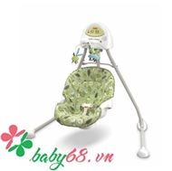Picture of Xích đu cho bé Fisher Price R3901