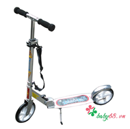 Picture of Xe trượt Scooter cho bé 801