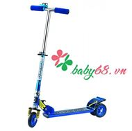 Picture of Xe trượt Scooter 2009C