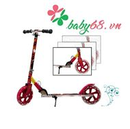 Picture of Xe trượt Scooter 9028