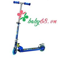 Picture of Xe trượt Scooter 2001S