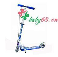 Picture of Xe trượt Scooter 2006S