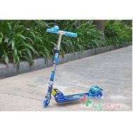Picture of Xe trượt Scooter 2009S