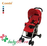 Picture of Xe đẩy combi Well Carry WC - 300B (new)
