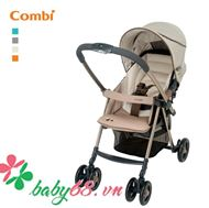 Picture of Xe đẩy combi Urban Walker 350Z Classic