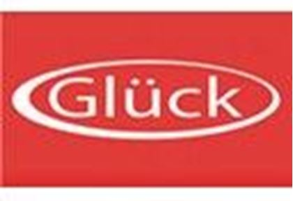 Picture for manufacturer Gluck