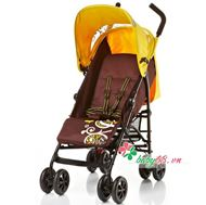 Picture of Xe đẩy Goodbaby D349