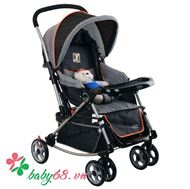 Picture of Xe đẩy trẻ em Goodbaby LA326T