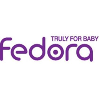 Picture for manufacturer Fedora
