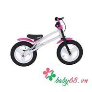 Picture of Xe đạp cân bằng Joovy Balance Bike 146 màu hồng