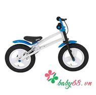 Picture of Xe đạp cân bằng Joovy Balance Bike 140 xanh dương