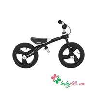 Picture of Xe đạp cân bằng Joovy Balance Bike 158 màu đen