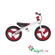 Picture of Xe đạp cân bằng Joovy Balance Bike 151 màu đỏ