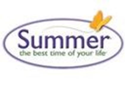Picture for manufacturer Summer