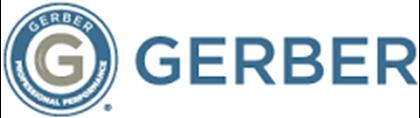 Picture for manufacturer Gerber