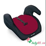 Picture of Ghế ngồi ô tô cho bé Brevi Bootster Plus ( Màu đỏ)