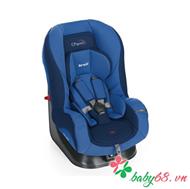 Picture of Ghế ngồi ô tô cho bé Brevi GP Sport (màu xanh biển)