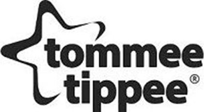 Picture for manufacturer Tommee Tippee