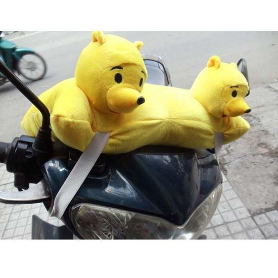 goi-di-xe-may-2-dau-gau-pooh
