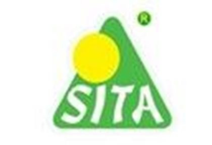 Picture for manufacturer Sita