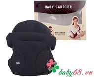 Picture of Địu Baby Carrier 4008