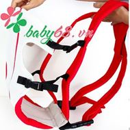 Picture of Địu trẻ em Baby Carrier 2 trong 1