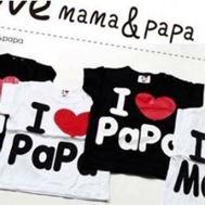ao-i-love-papa-mama.jpg