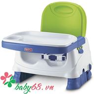 Picture of Ghế ăn Fisher Price P0109 3 khay