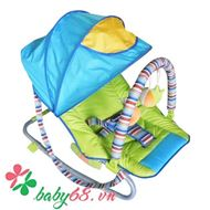 Picture of Ghế ăn bột Rolee Lucky Baby-500446