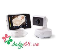 Picture of Camera báo khóc Summer Global Baby Touch Digital Color Video Monitor SM2862