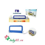 Picture of Chặn giường Mothercare MT2302