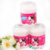 Picture of Bông tăm trẻ em cao cấp Daddy Baby Việt Nam