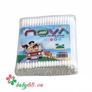 Picture of Bông tai Nova Việt Nam