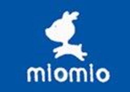Picture for manufacturer MioMio