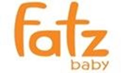 Picture for manufacturer Fatz baby