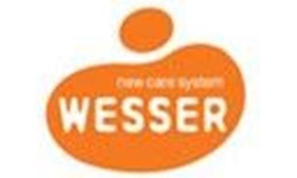 Picture for manufacturer Wesser