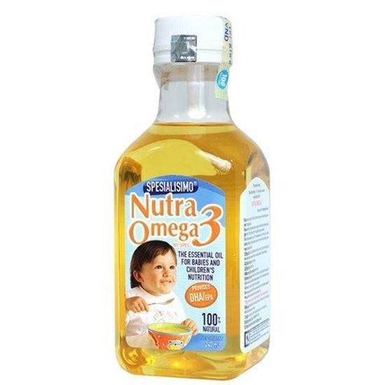 Dau-Nutra-Omega-3-Ca-Hoi-240ml