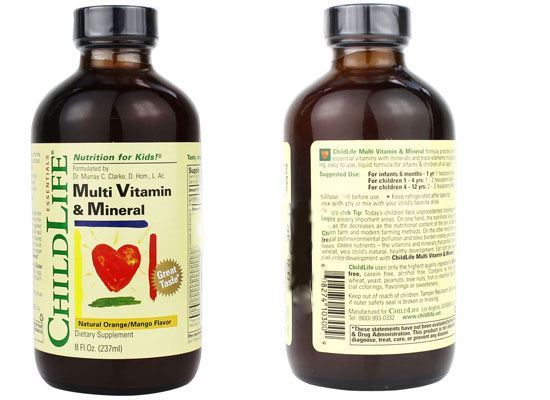 ChildLife-Vitamins-And-Minerals