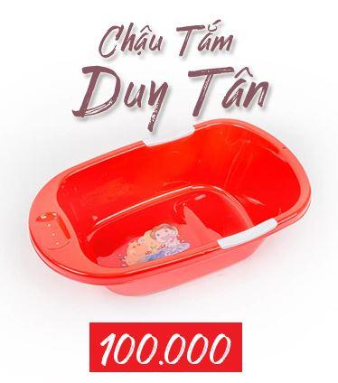 Picture for category Đồ dùng tắm gội
