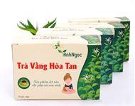 Tra-Vang-Hoa-Tan-Vi-Thuoc-Loi-Sua