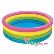 Be-Boi-Phao-Cau-Vong-1m68-Intex-56441