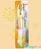 Picture of  Cọ rửa bình sữa Gummi
