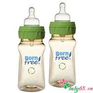 Picture of Bình sữa Born Free 260ml BPA Free