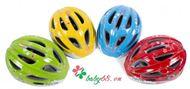Picture of Mũ bảo hiểm xe đạp Fornix