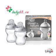 Binh-Bu-Sua-Chong-Sac-BPA-Free-260ml-1binh/Hop-421113/38